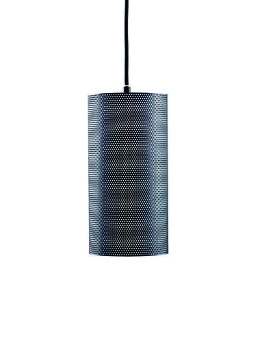 Pendel loftslampe H2O Corsini/Ruiz Millet Gubi