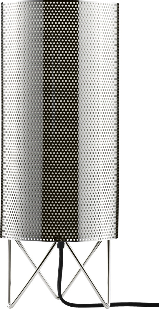 Bordlampe H2O Corsini/Ruiz Millet Gubi