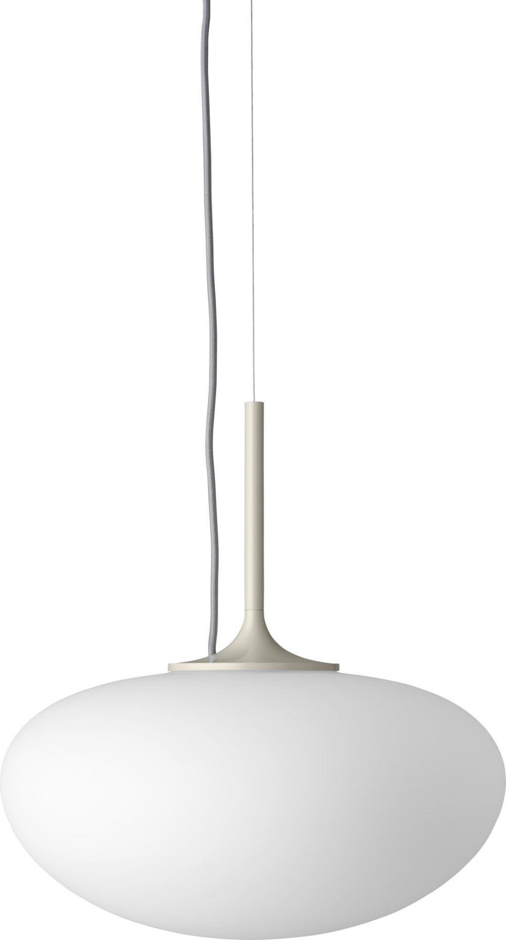 Pendel loftslampe Stemlite Bill Curry Gubi