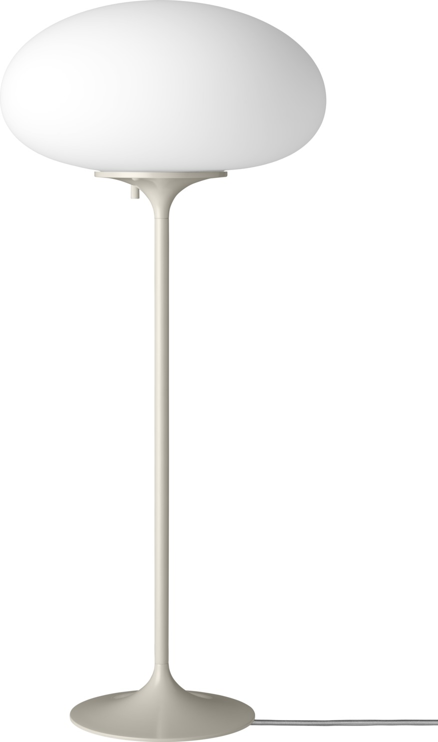 Bordlampe Stemlite Bill Curry Gubi