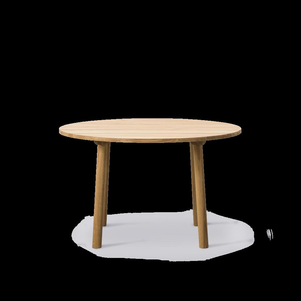 Spisebord Taro 6141 Jasper Morrison Fredericia Furniture