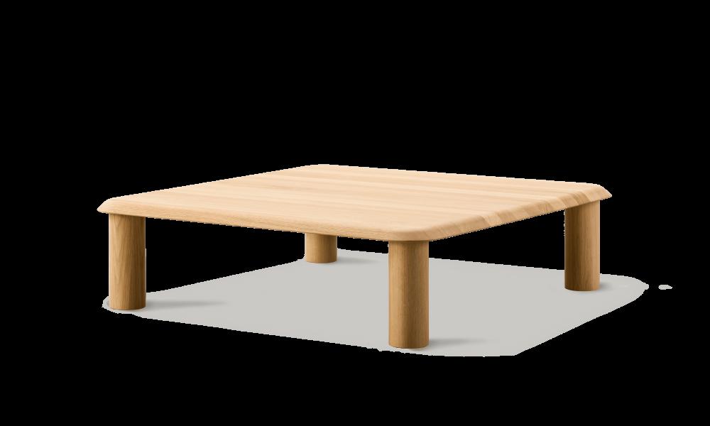 Sofabord Islet Maria Bruun Fredericia Furniture