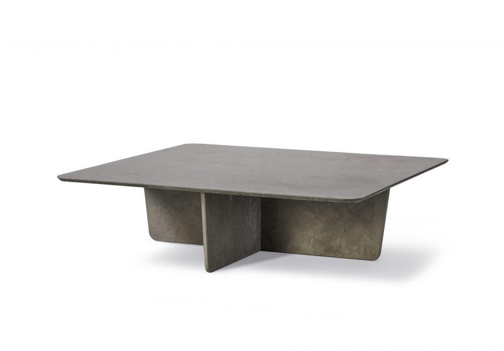 Sofabord Tableau Space Copenhagen Fredericia Furniture