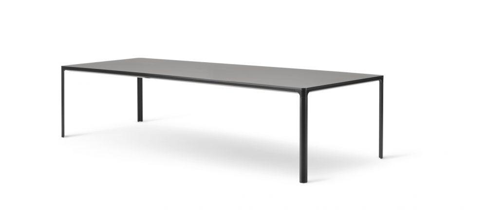 Konferencebord Mesa Welling/Ludvig Fredericia Furniture