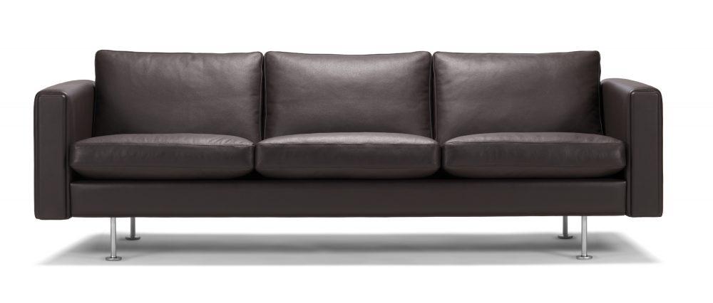 Sofa Century 2000 Hans J. Wegner Getama