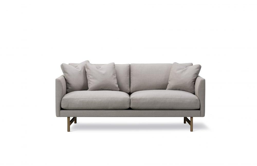 Calmo 80 Hugo Passos Fredericia Furniture