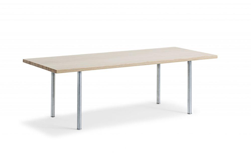 Sofabord 62x150 GE12 Hans J. Wegner Getama