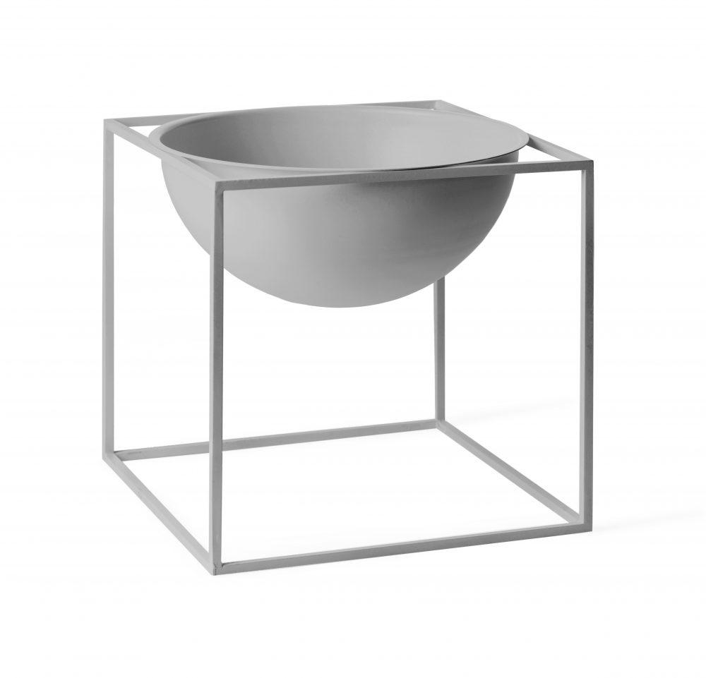 Kubus bowl Søren Lassen By Lassen